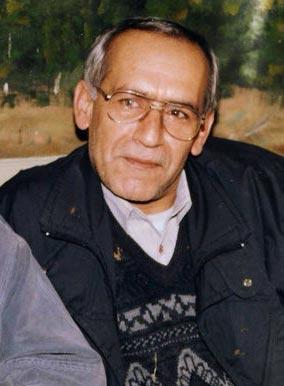 مسعود بهاری، نویسنده و منتقد