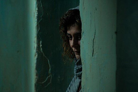 فیلم سینمایی «بی سر»