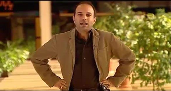 کامران نجف زاده