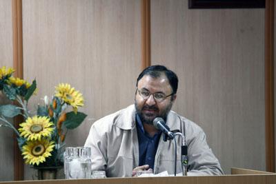 دکتر صادق کوشکی