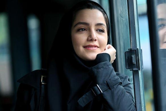 فیلم سینمایی «عروسی مردم»
