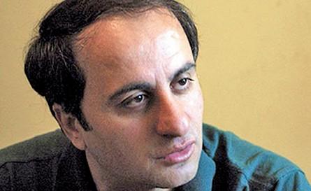 محمد علی سجادی