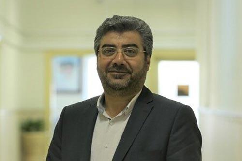 سیدمحمدمهدی طباطبایینژاد