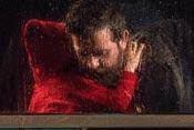 پوستر فیلم «طلا» ساخته پرویز شهبازی